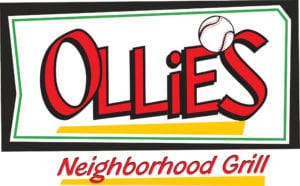 Ollie's Neighborhood Grill logo
